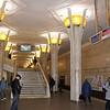 Minsk Metro (Minski mietrapaliten) Kastryčnickaja Station