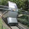 RATP Montmartre Funicular Paris