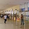 Santa Elena Regional Bus Station (Terminal Terrestre)