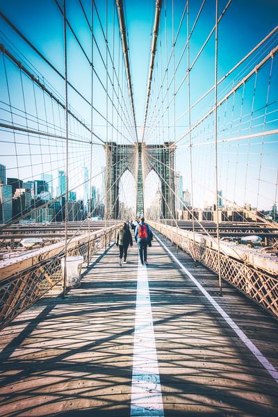 Brooklyns Gate