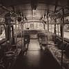 Bus #3758