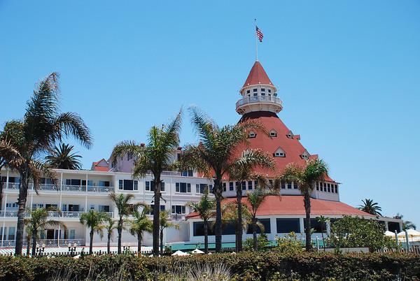 2009-06 Coronado