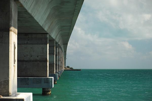 2009-12 Overseas Highway, FL