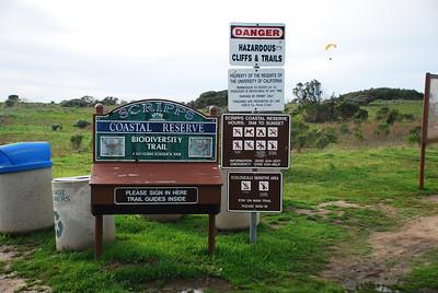 2010-12 Torrey Pines & La Jolla