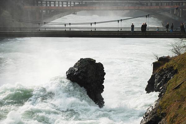 2011-01 Riverfront Park