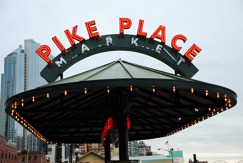 2011-01 Pike Place Market