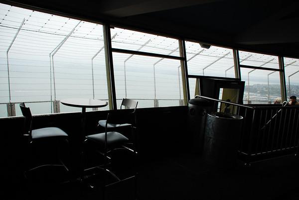 2011-01 Seattle Center