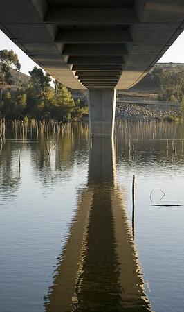 2011-11 Lake Hodges