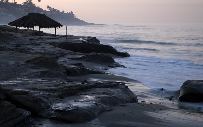 2011-12 Windansea