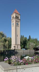 2015-09 Riverfront Park, Spokane