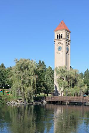 2015-09 Riverfront Park