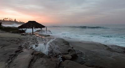 2016-11 Windansea