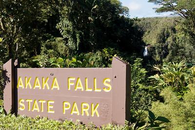 2017-01 Akaka Falls State Park