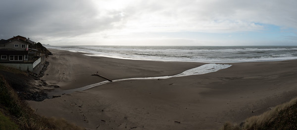 2017-02 Glenenden Beach, OR