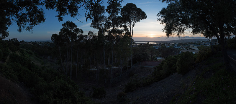 2017-04 Bay Park, San Diego