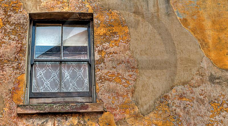 AUAR0021  Window
