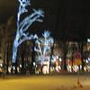 Esplanade street (+ next 4 pics)