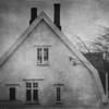 Houses of Storhaug, Stavanger