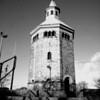 Valberg Tower