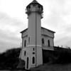 Vålands Tower