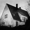Houses of Stavanger