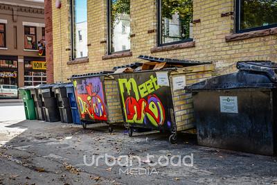 UrbanAutumn16©UTM2014