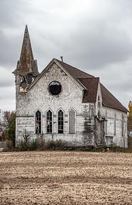 Church_01©UTM2019