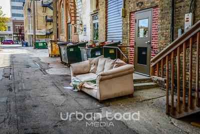 UrbanAutumn17©UTM2014