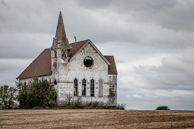 Church_02©UTM2019