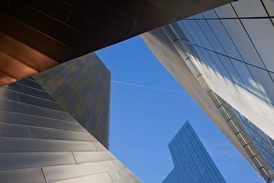Vegas Sky 3631