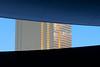 Vegas View 3899