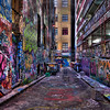 AUCU020 Hosier Lane 2