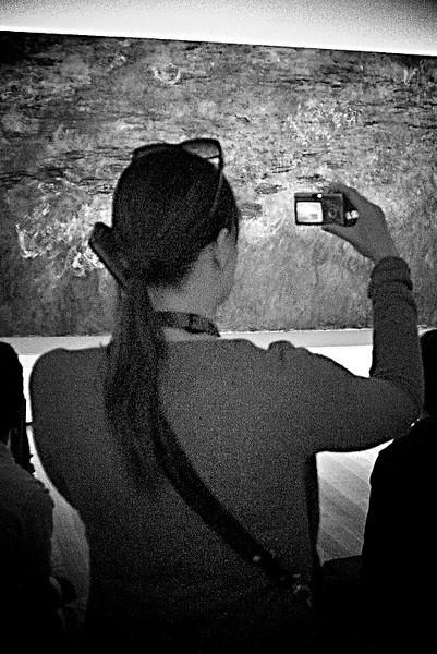 Photo artist?