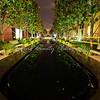 Omni Hotel in Los Angeles