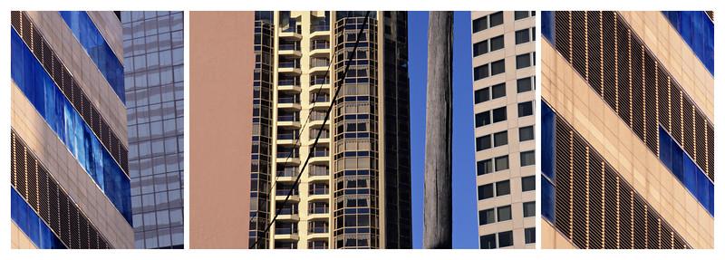 Urbanscape 28