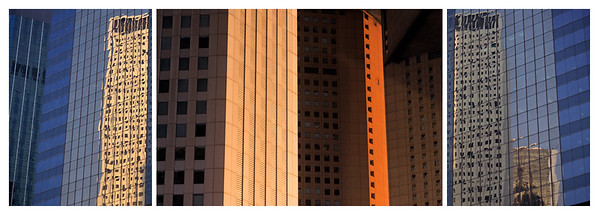 Urbanscape 9