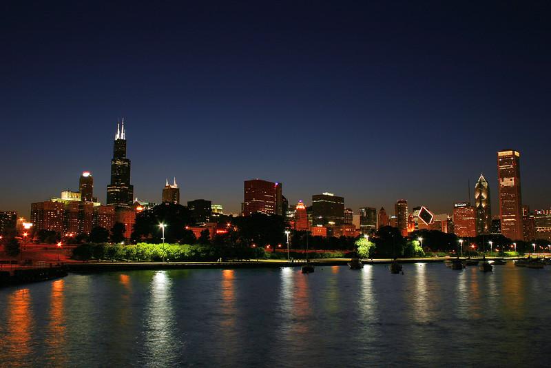 Chicago004