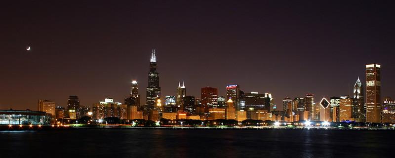 Chicago001