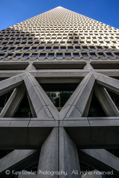Transamerica Tower II