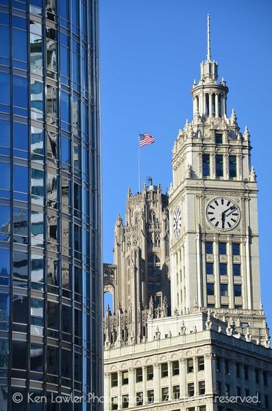 Tribune Building