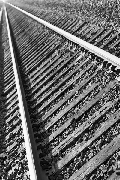 """tracks"""