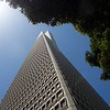 Transamerica tower I