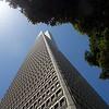 Transamerica tower I