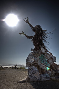 Sun Witch II