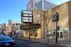 Boyd Theater, Philadelphia, PA.  15 Jan 2012.