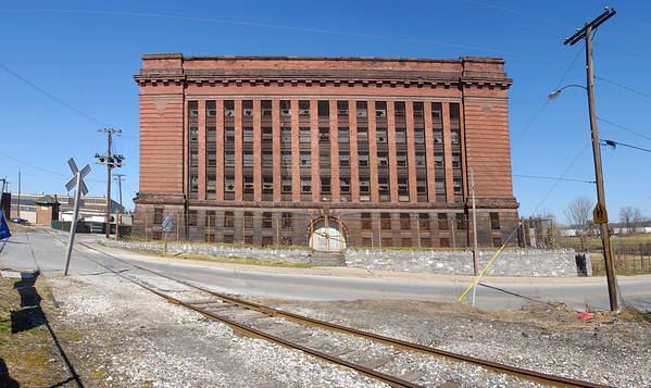 York County Prison-11Mar12