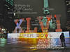 2012-01-26-SuperBowl-Downtown-53