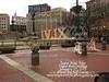 2012-01-26-SuperBowl-Downtown-02 - Version 2