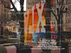 2012-01-26-SuperBowl-Downtown-03 - Version 2