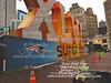2012-01-26-SuperBowl-Downtown-09 - Version 2